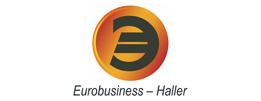 Eurobusiness Haller