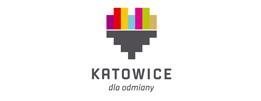 Miasto Katowice