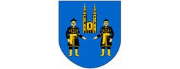 Piekary Śląskie