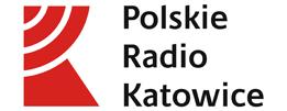 Polskie Radio Katowice