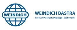 Weindich